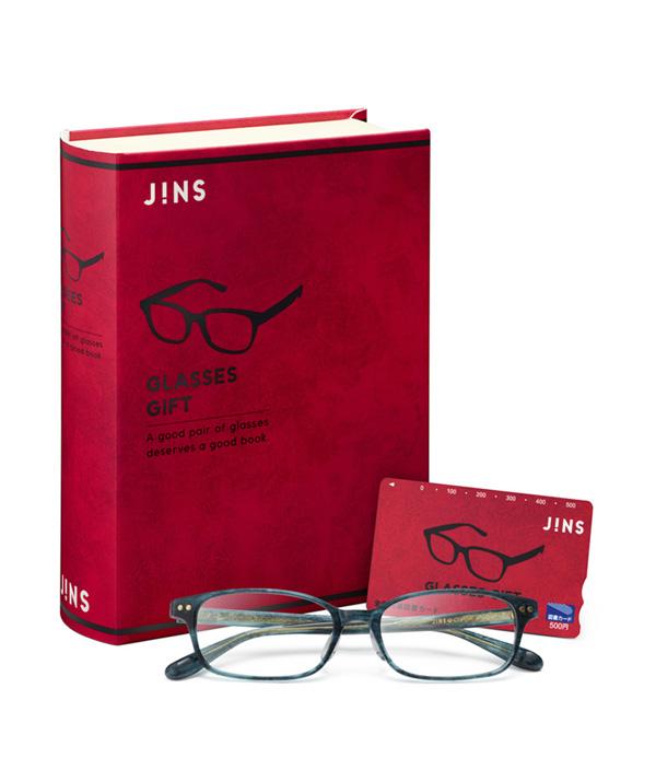 jins_f_02